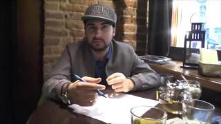 Финансовая грамотность | Урок №2 | Долги | Артур Мурадян