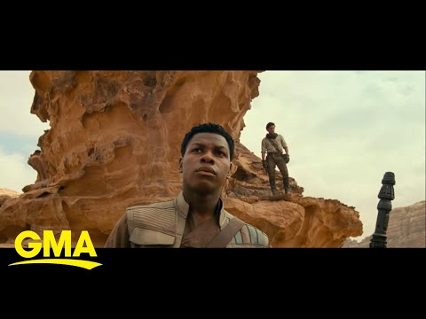 the-'star-wars:-the-rise-of-skywalker'-cast-talk-ending-the-space-saga-l-gma