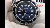 29a7b777c02 Relógio Bulova automático referência 98a131 misto aço e ouro na ...