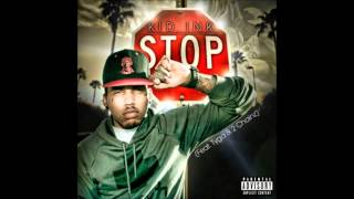 Kid Ink - Stop Ft Tyga & 2 Chainz (Instrumental)