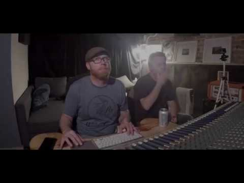 Wolf River Music Television Ep. 4 - Pale Horse Sound (part 2)