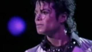 Michael Jackson Human Nature Live In Japan 1987