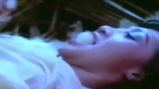 Film Jadul Kuhusus Dewasa No Sensor