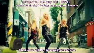 Download GP Basic - Jelly Pop Sub Español MP3 song and Music Video