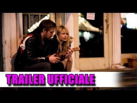 Blue Valentine  Italiano  Michelle Williams e Ryan Gosling