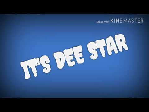 Woh dekhne me (Ali zafar) freestyle feel by deepak