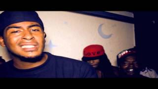 Bodybag-RNS Records **Flame Films**