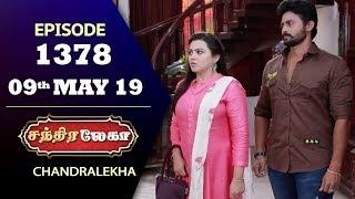 chandralekha-serial-episode-1378-09th-may-2019-shwetha-dhanush-nagasri-saregama-tvshows