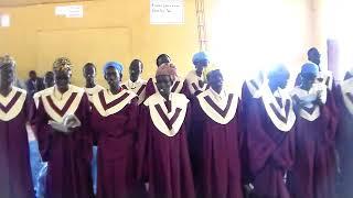 gambella-sda-olib-church-choir-matde-ro-matde-ro