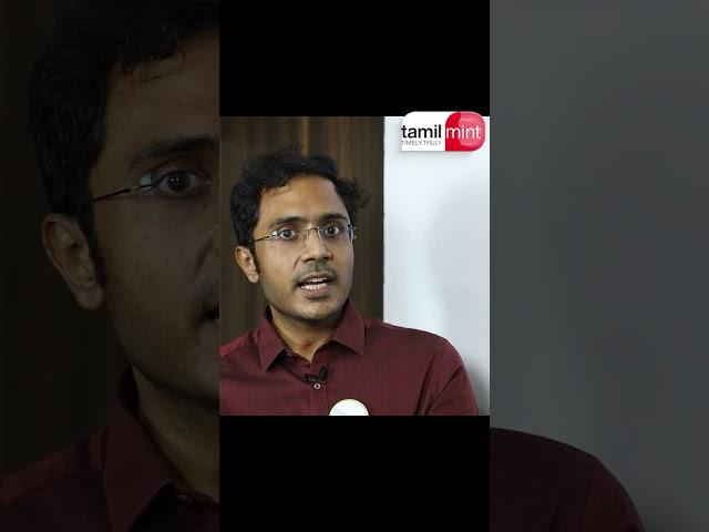 மனநலம் சார்ந்த பிரச்சினைகள் குறித்து பேசுங்கள் - Dr Venkatesh