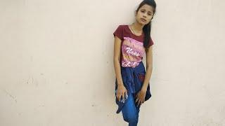 Kya baat ay |hardy sandhu |dance cover |avni agarwal