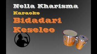 Nella Kharisma Karaoke Bidadari Keseleo