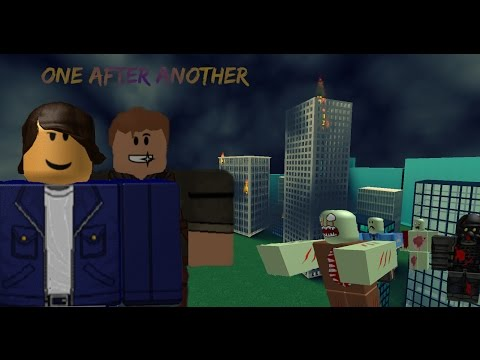 Roblox Midnight Murder Roblox Horror Film Hd Doovi