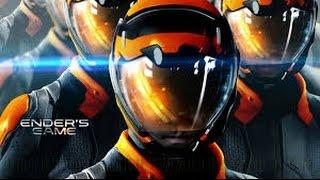 Best sci fi movies ever ►E-N-D-E-R-G-A-M-E► New sci fi movies 2015 full movies english
