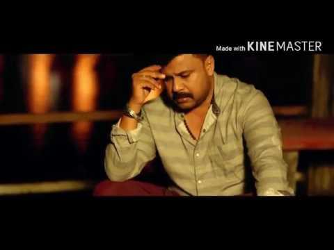 Oduvile Yathrakayi # Georgettans Pooram  Video Song # Dileep