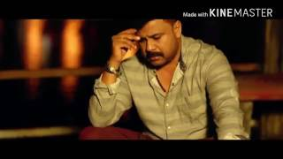 Oduvile Yathrakayi Georgettans Pooram Video Song Dileep