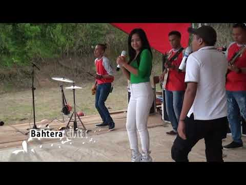 BAHTERA CINTA delta musik sukabumi