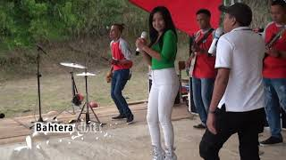 BAHTERA CINTA delta musik sukabumi, Delta enterprise musik