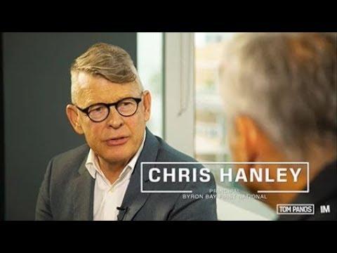 The 6 Biggest Killers in Real Estate: Chris Hanley part 2/3