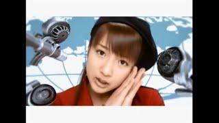 辻希美 (Tsuji Nozomi) - Solo lines in Hello! Project (ハロー!プロジ...