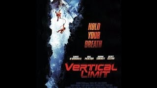Video Episode 28 - Vertical Limit download MP3, 3GP, MP4, WEBM, AVI, FLV April 2018