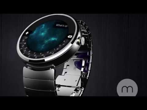DT Daily (Jun 25): Smartwatch keyboard tech, Planet of the Apes featurette, Tetris is huge