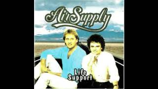 Air Supply - Looking Out For Something Outside