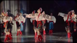 """Трейлер фильма """"Родные"""" Виталия Манского"""