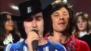 Les Humphries Singers - Mama Loo (1973) HD 0815007