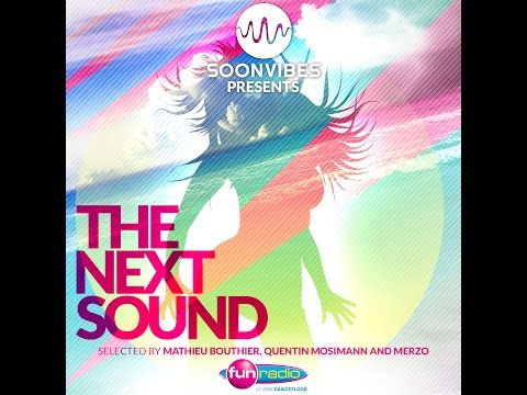 jaimy-jay---my-right-is-my-life-[the-next-sound-by-soonvibes.com]