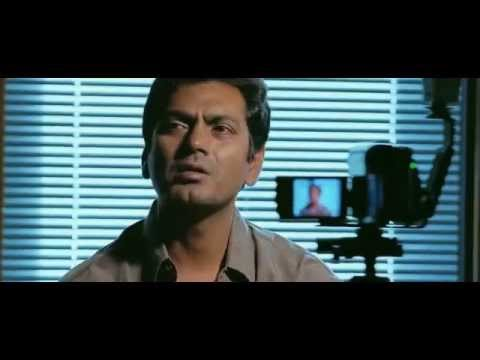 Nawazuddin Siddiqui 2 min dialogue in New York will make you cry