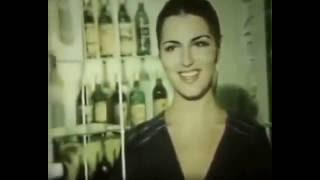 Старый документальный фильм о Молдове