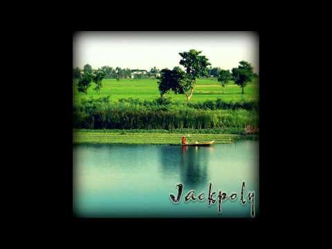 Tình yêu trên dòng sông quan họ - Jackpoly (Sáo trúc)