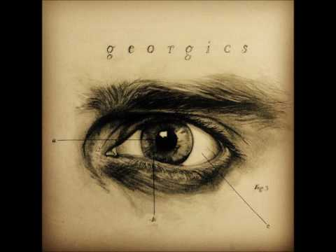 Georgics-Coattails