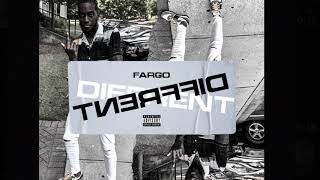 4Fargo- Different