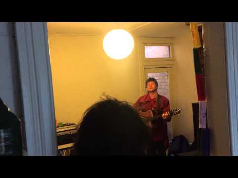 Music Weed & Cheese Vol: 7 - John Tennyson