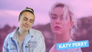 Download Lagu Vocal Coach Reacts to Katy Perry - Daisies MP3