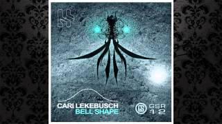 Cari Lekebusch - Bell Shape (Original Mix) [GSR]