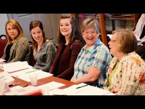 American Farmland Trust: Women for the Land Initiative