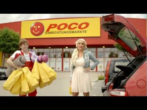 poco dom ne tv spot 2011 kalenderwoche 42 youtube