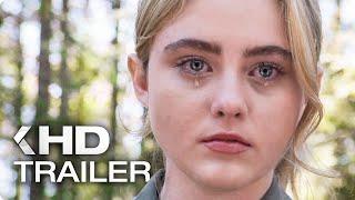 THE SOCIETY Trailer (2019) Netflix