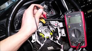 Toyota Prado 2006 2.7 -  Не работает круиз-контроль