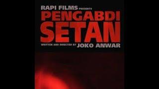 Baru!! Film Pengabdi Setan  2017