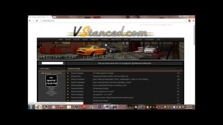Street Legal Racing Redline How to download game
