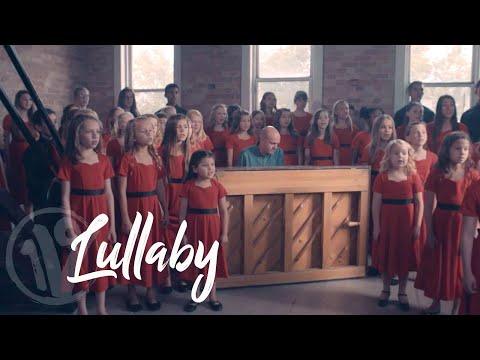 """Lullaby"" Peter Breinholt and One Voice Children's Choir for Operation Underground Railroad"