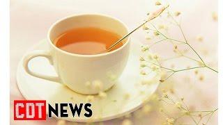 Uống mật ong đúng cách, không những đẹp lên mà thoát khỏi bệnh tật, bạn biết chưa? | CDT NEWS