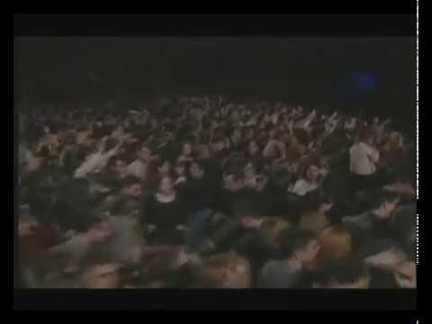 Tata Simonyan - Yerevan Concert