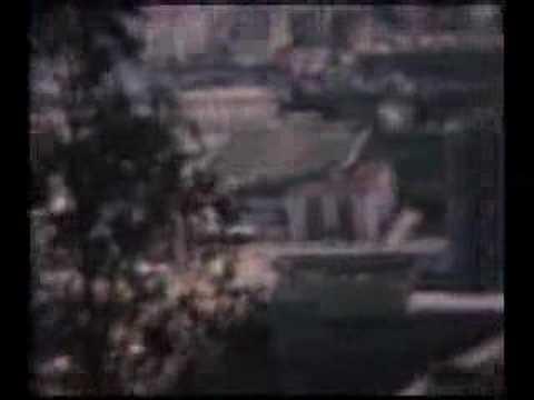 Italy in 1965