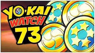 Yo Kai Watch 1 Qr Codes