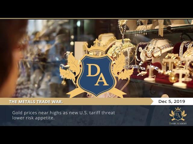 Darby Academy_EN - Daily financial news - 05.12.19